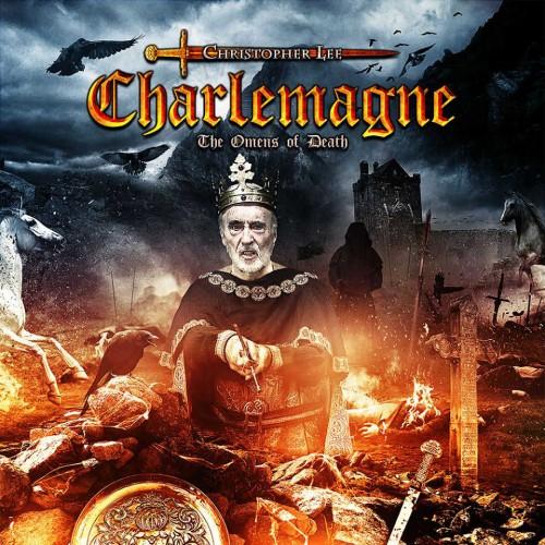 christopher-lee-album-02