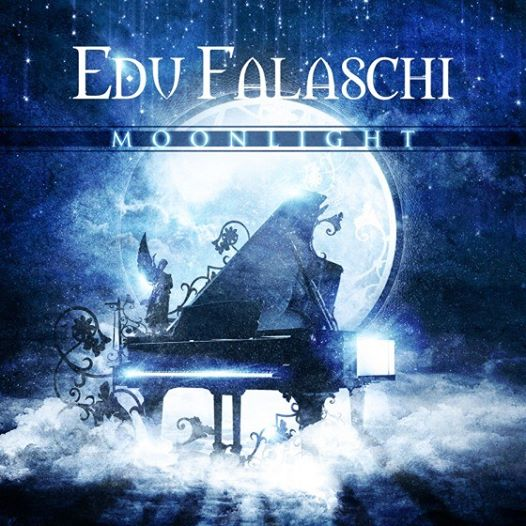 edufalaschi1