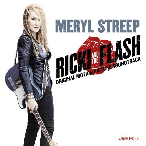 ricki-flash-soundtrack-cover-2015-billboard-510
