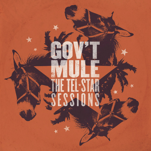 govt-mule-the-tel-star-sessions-cover