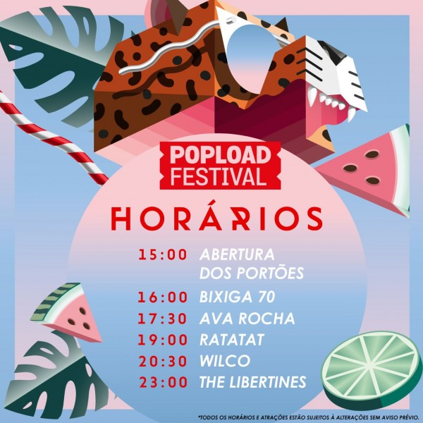 021016_poploadfestival_horarios
