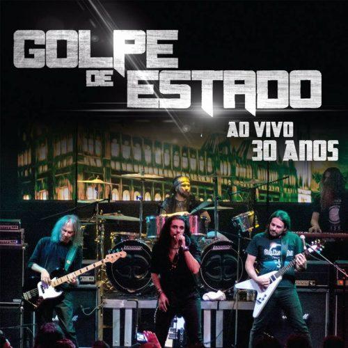 CD MATANZA NOVO BAIXAR DO