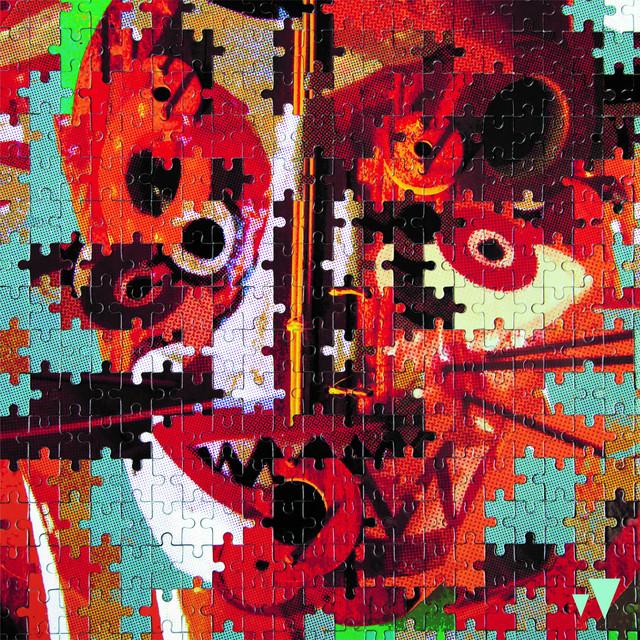 A explosão da música instrumental com Bixiga 70,Medusa Trio e Gabi