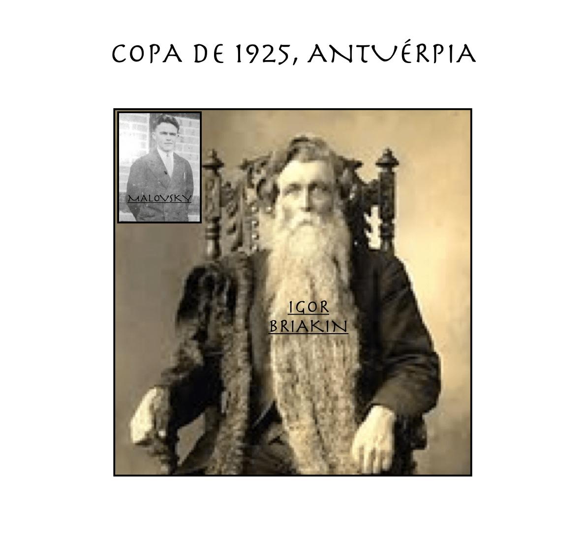 CANAISMB140710MEMECOPA1925