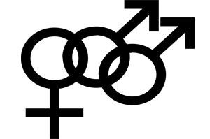 bissexual300