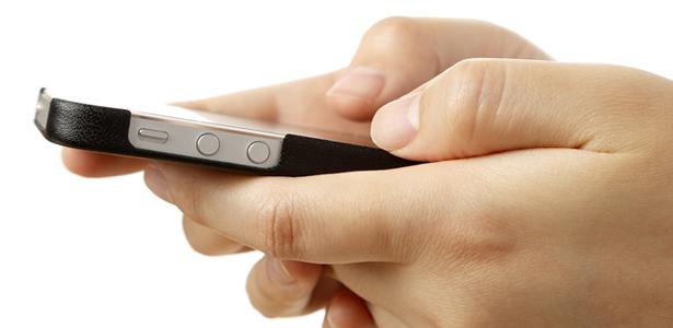 SMARTPHONE615