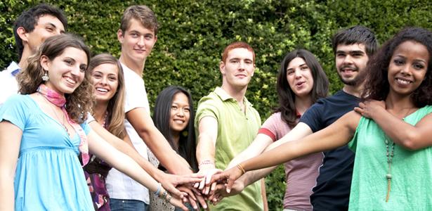 adolescentes615