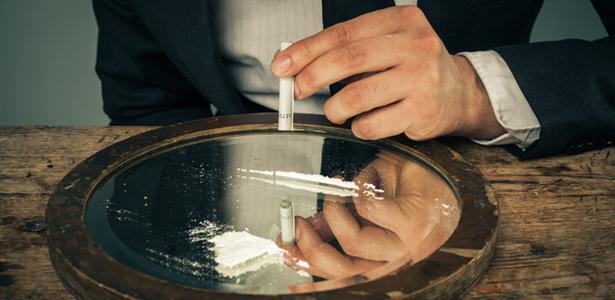 cocaina615