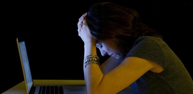 cyberbullying615