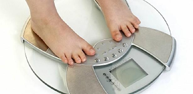 obesidadeinfantil615