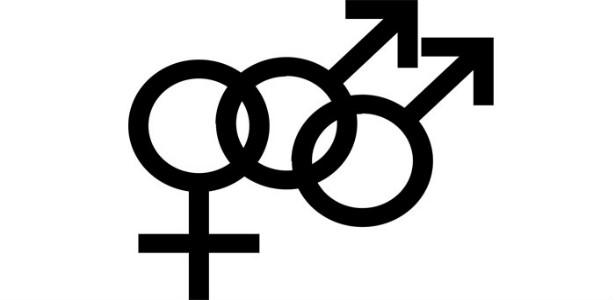 bissexual615