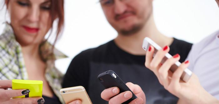 smartphone700