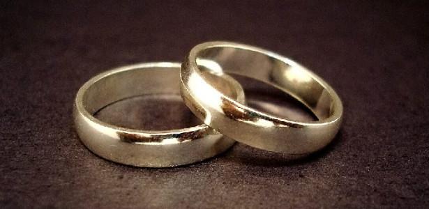 casamento615