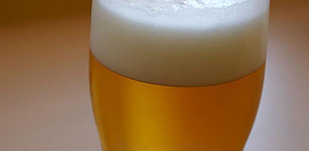cerveja615