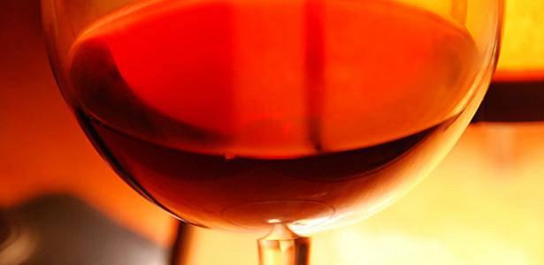 vinho615