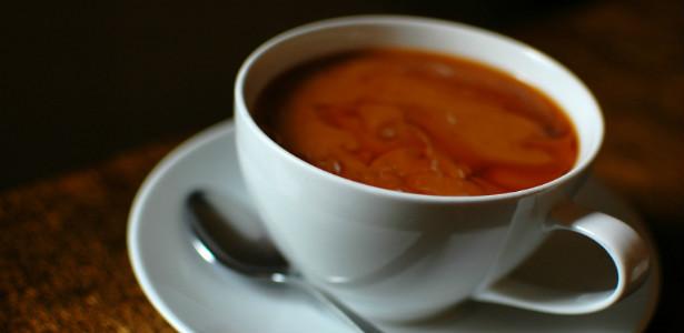 cafe615