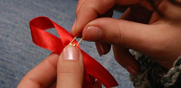 aids615