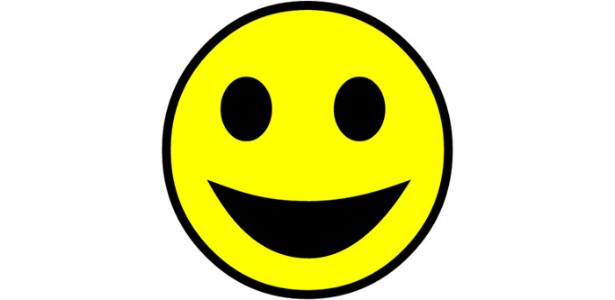 smile615