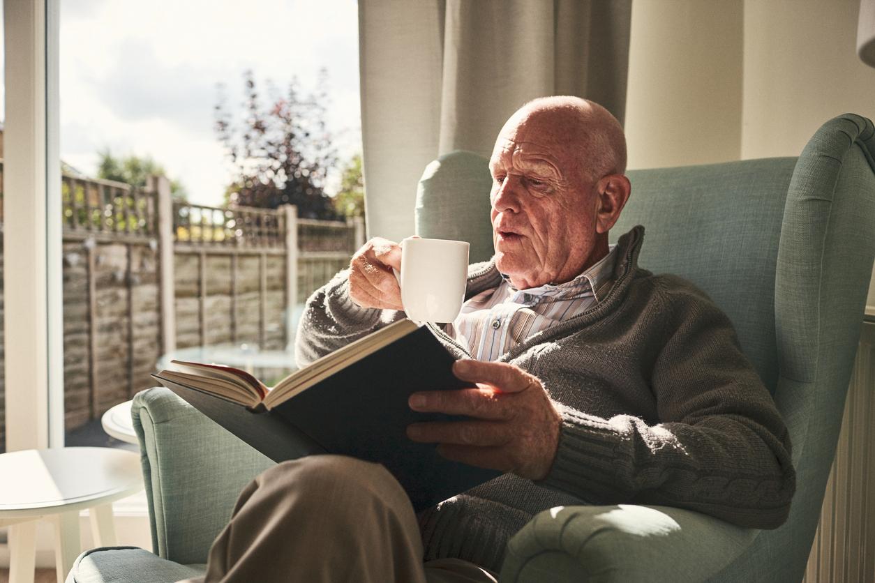 Coronavírus: como explicar que idosos devem ficar em casa para se ...