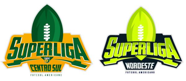 SuperLiga2logosGrande