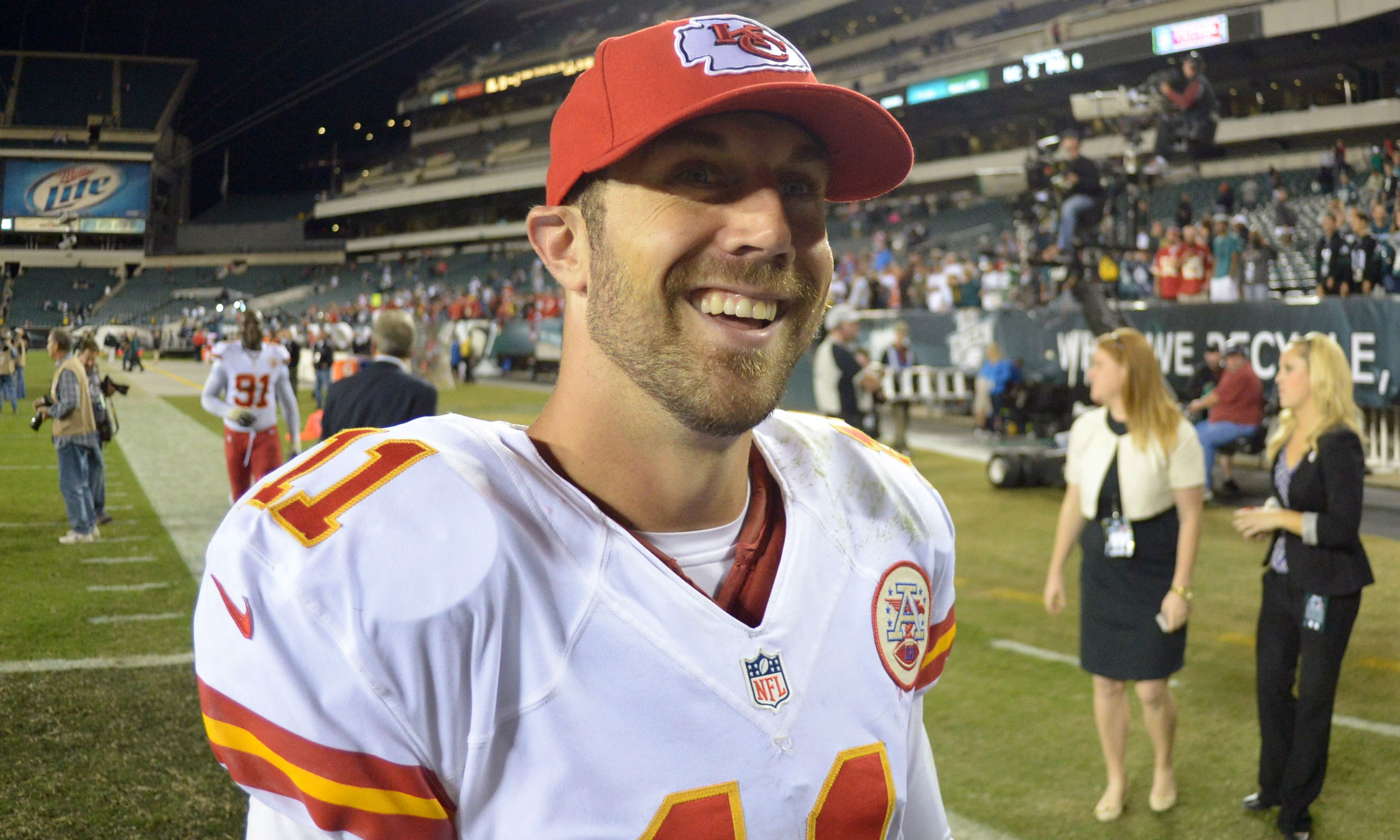 alex-smith-chiefs