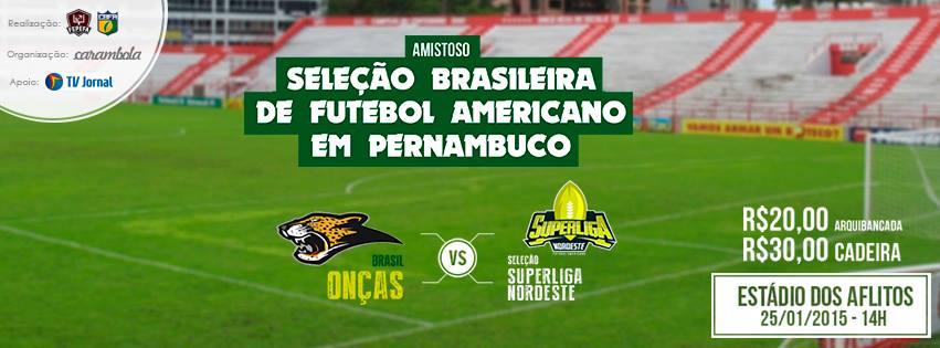 BrasilNordeste