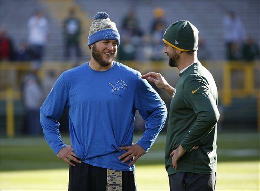 aaron-rodgers-matthew-stafford