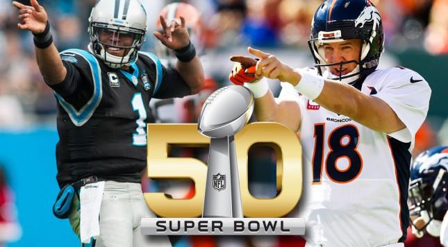 superbowl50NewtonManning