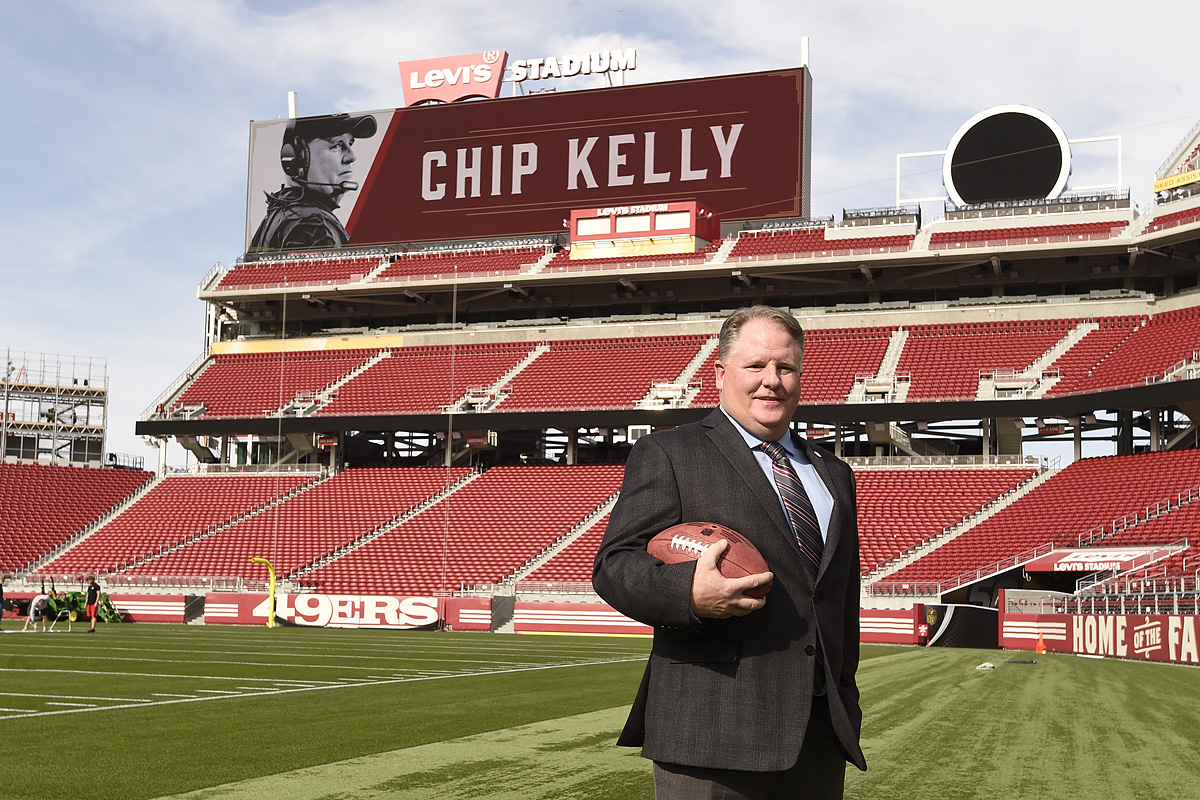 ChipKelly49ers1