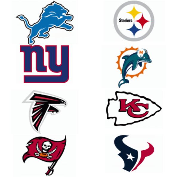 NFL8candidatos