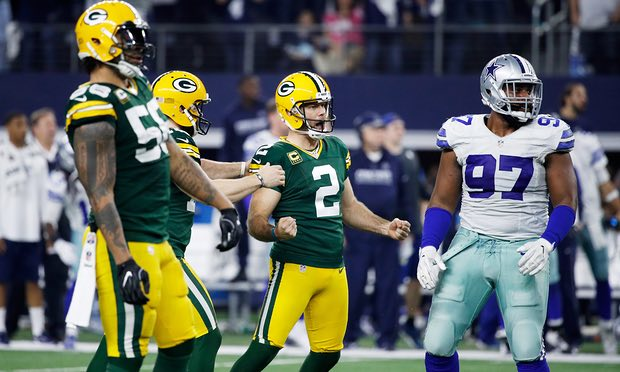 MasonCrosbyPackersCowboys