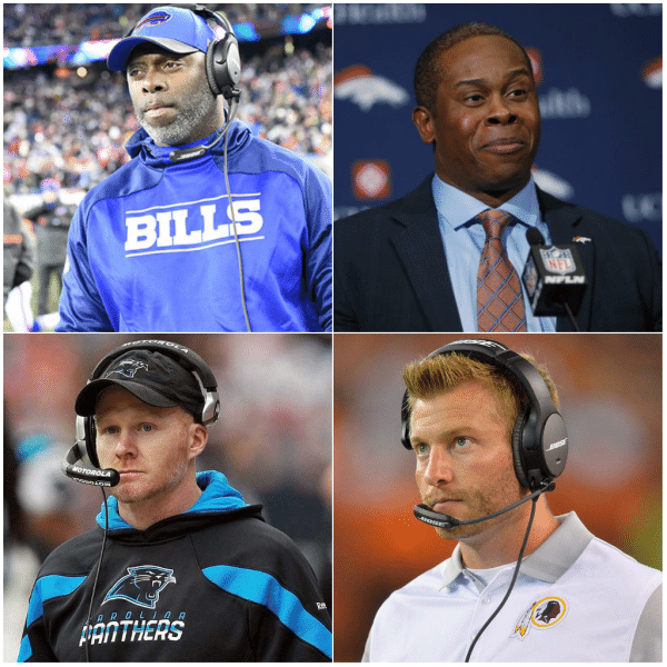 NFLCoaches2017