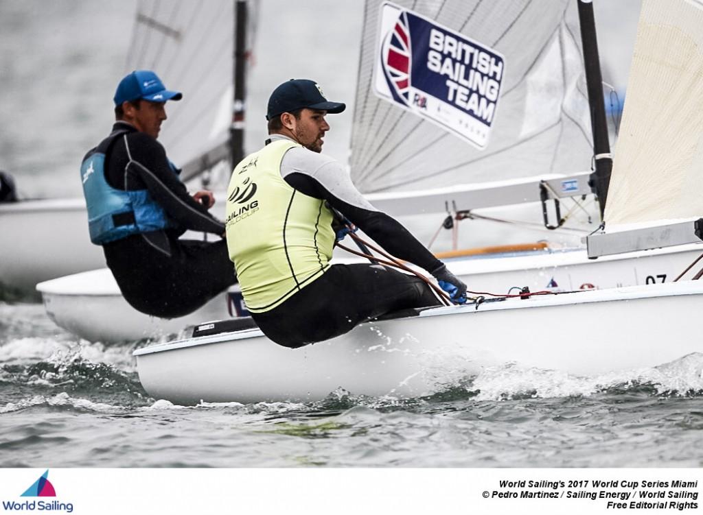 Jorge Zarif 2_Credito Jesus Renedo_World Sailing