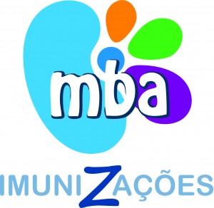 mba01
