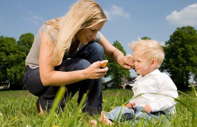 repelente-caseiro-infantil-blog-nsa