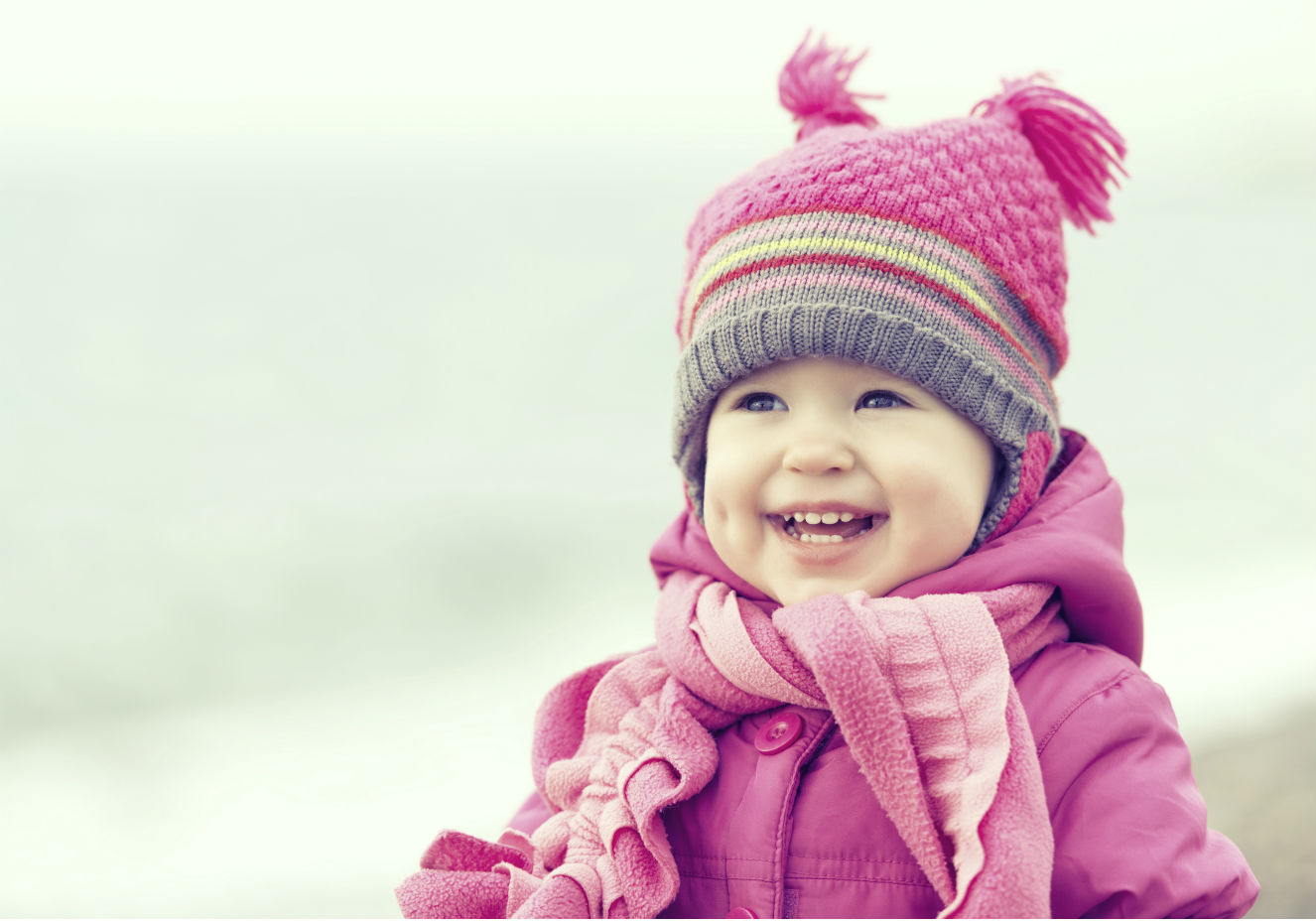 crianca-no-inverno