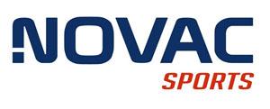 Novac Sports