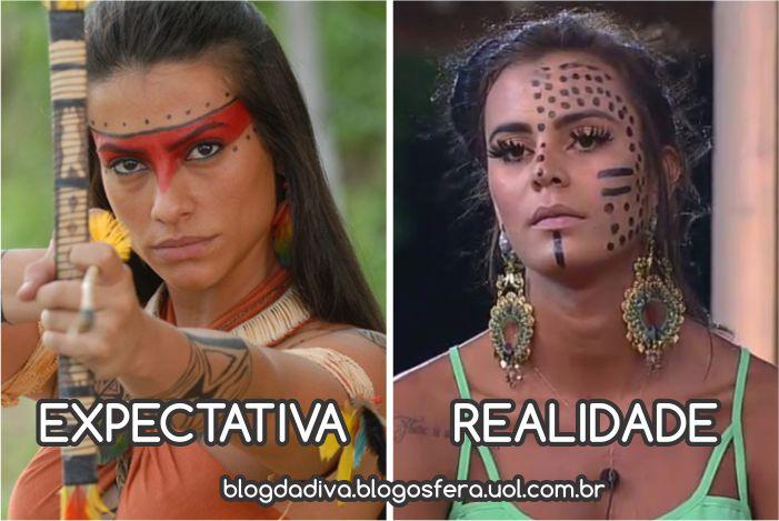 lorena 5