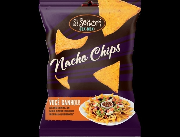 azul-distribui-nachos-em-voos-1449080185307_615x470
