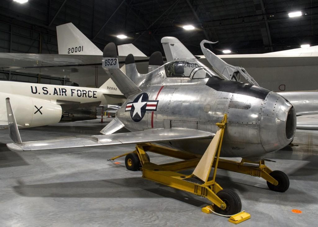 Imagem: Reprodução/US AirForce
