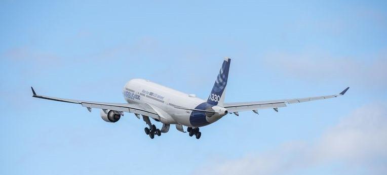Imagem: Divulgação/Airbus