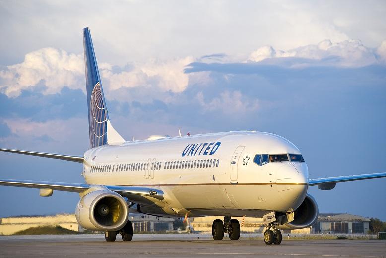 Nova tarifa terá diversas restrições aos passageiros (Foto: Divulgação)