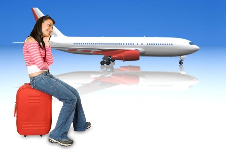 viagem-de-aviao-para-o-exterior-com-mala-1337111954263_750x500