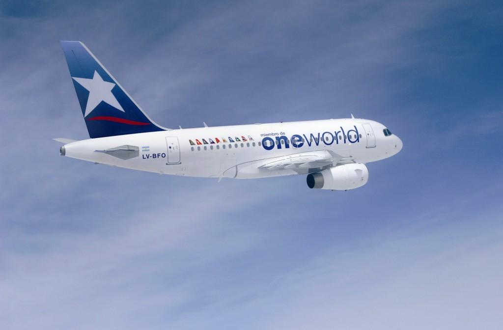 Alianças globais de companhias aéreas oferecem bilhetes de volta ao mundo (Foto: divulgação)