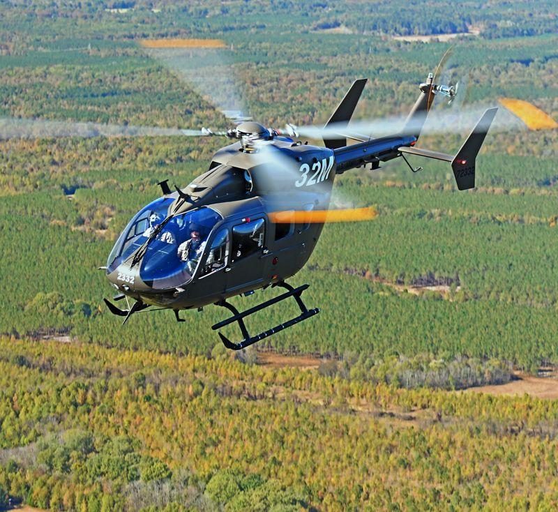 training helicopter with Que Acontece Se Motor Do Helicoptero Para Piloto Tem 2 Segundos Para Agir on 48 further Photos likewise 4082 Universitas Pamulang Unpam Logo moreover Boeing Prepares Begin Ch 47f Chinook Block 2 Upgrade also Adventuresports.