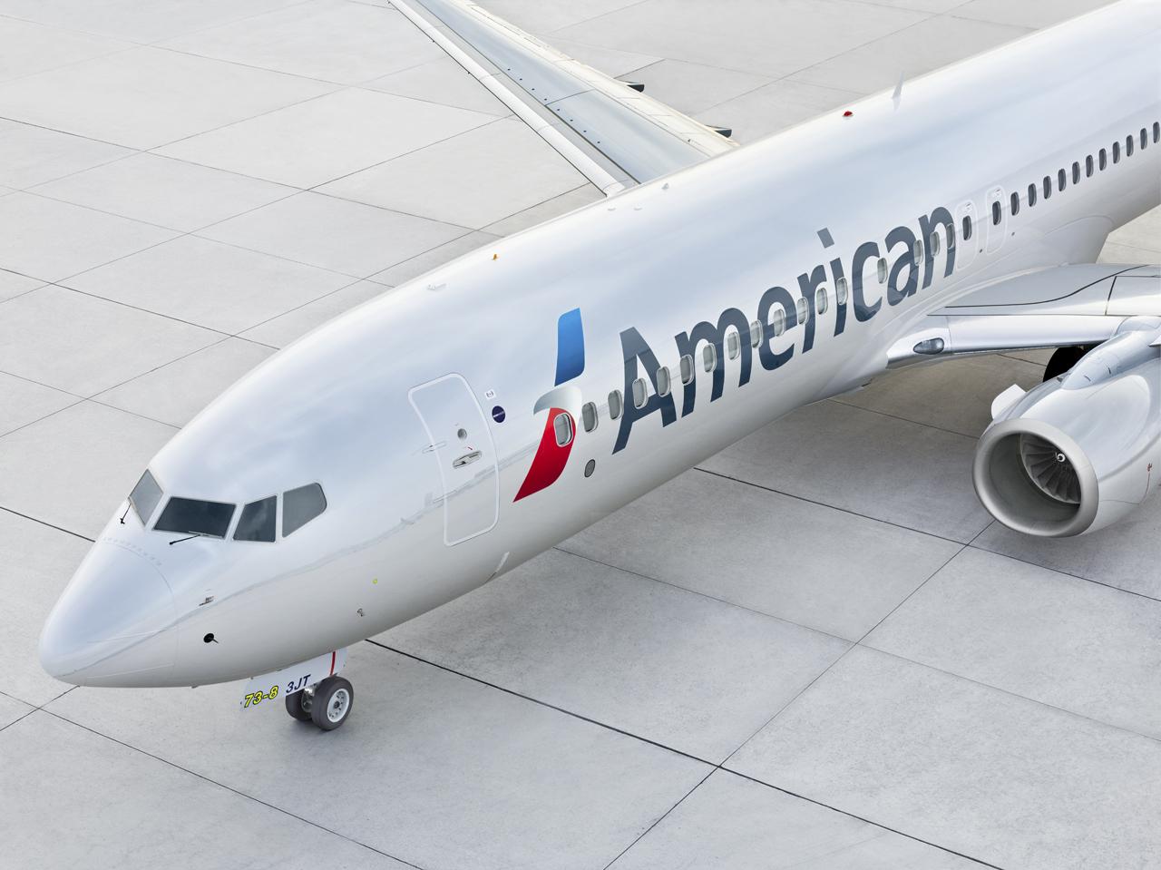 6d9762a406fb Maior companhia aérea do mundo tem quase 1.000 aviões; veja ranking ...