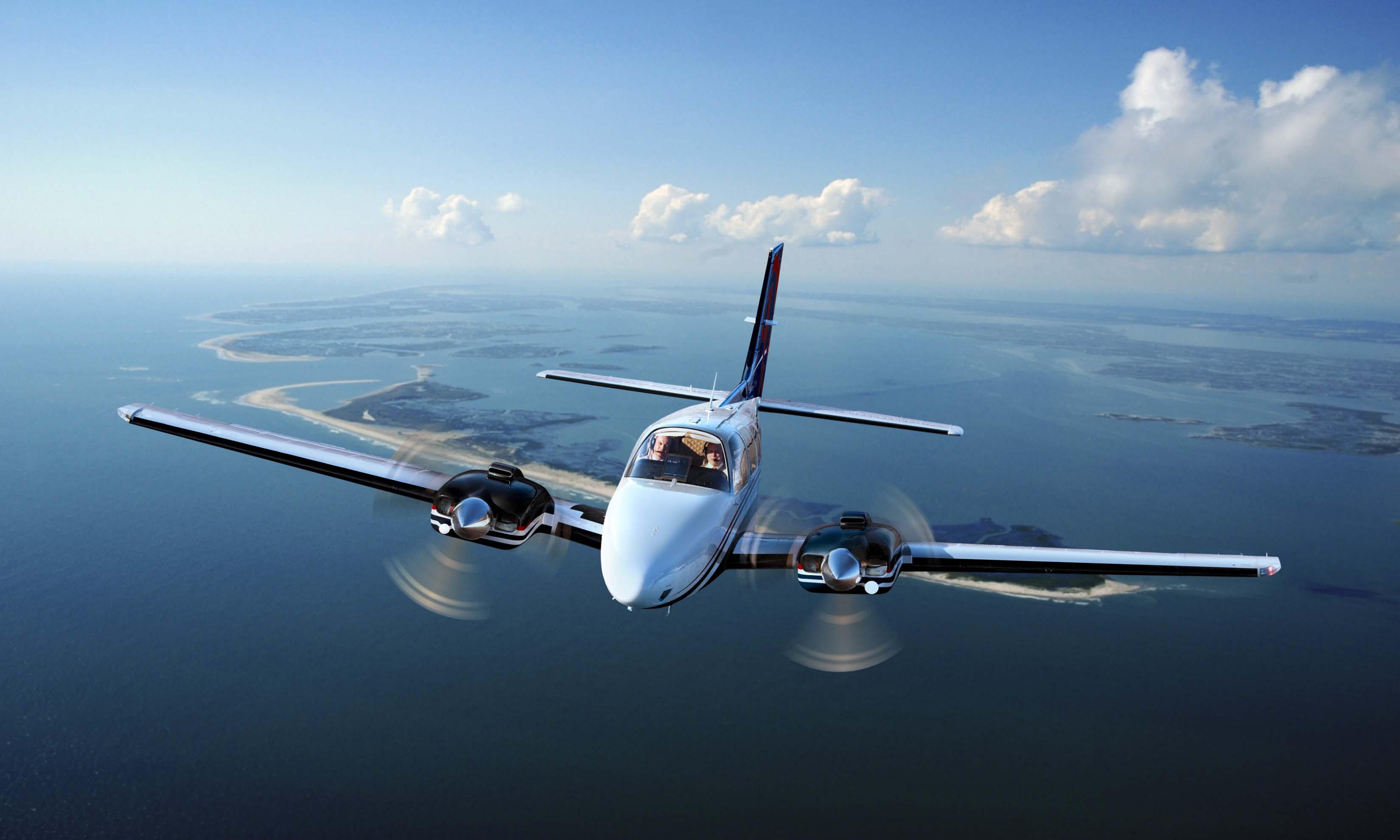 77a9f96b11a Velocímetro do avião marca velocidade diferente da real. Entenda ...