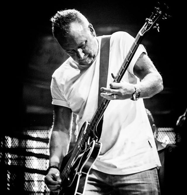 peter hook reproducao