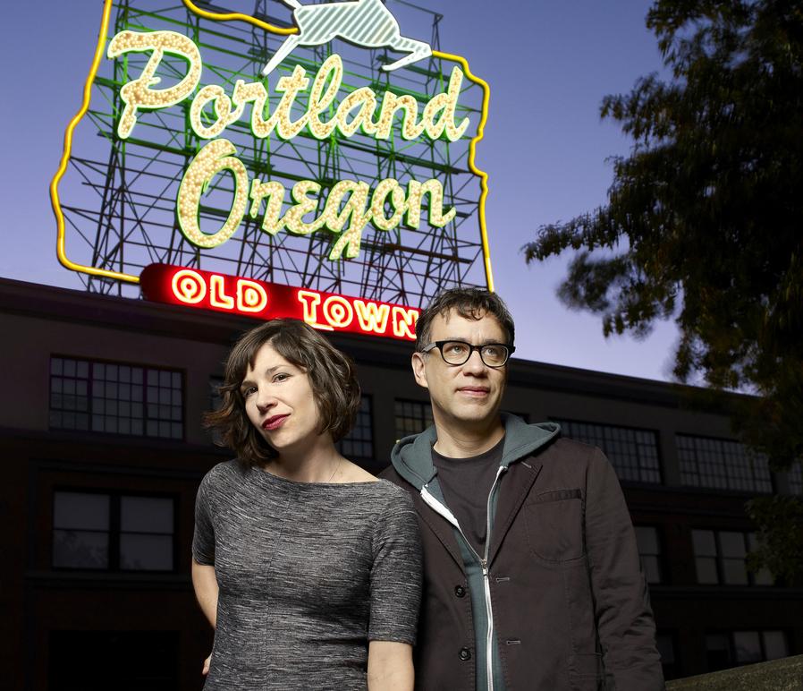 Portlandia1