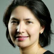 Maria Carolina Abe